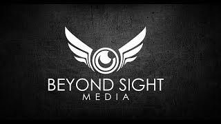 Beyond Sight Media | Drone Showreel