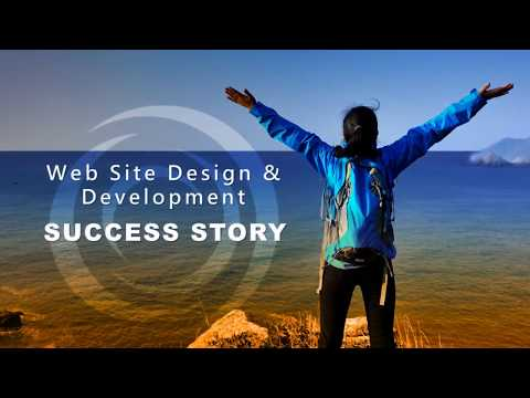 Website Design Success Story | Ohio Clinic