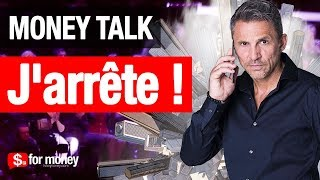 Money Talk, émission du 22/01/19