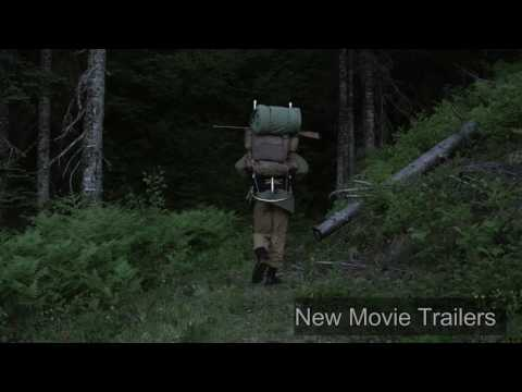 HD Hunting Grounds Official Movie Trailer 2017 | Watch Online Hunting Grounds