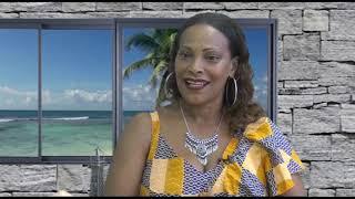 Floride.Tv RVM #338 Gessy Nataly