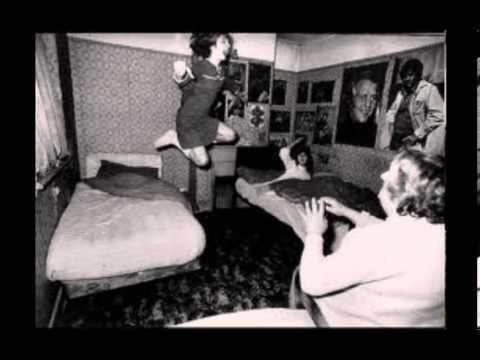 Violada en casa pelicula - 1 7