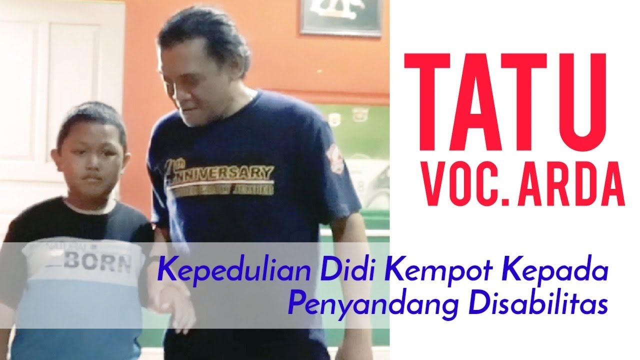 Download Arda - TATU [OFFICIAL]