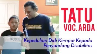 Download lagu Arda Tatu MP3