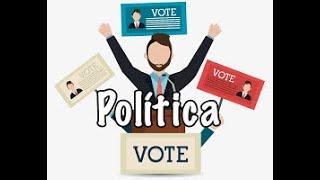 Conselheiro Tutelar pode fazer campanha pra vereador e prefeito dentro da sede do conselho tutelar?