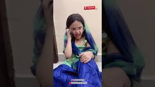 WhatsApp Group Ka Raaz 😅 #Shorts #YouTubeShorts #Trending   Samayra Narula   Subscribe~Share~Like