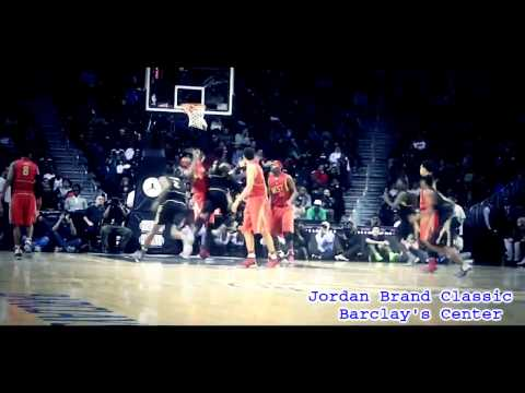 •· Free Watch Michael Jordan's Playground (NBA Hardwood Classics)