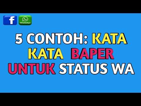 menyentuh-hati-kata-kata-baper-status-wa