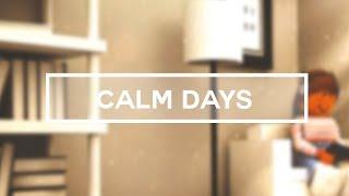 ROBLOX Speed Edit: Jours calmes