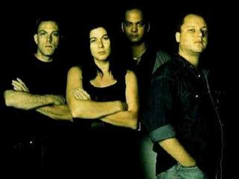 Pixies - River Euphrates (single version)