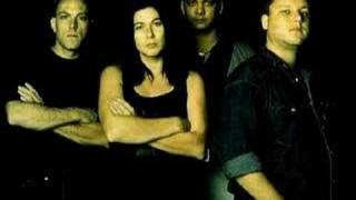 Pixies - River Euphrates (single version)