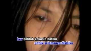 Download Lagu Malaysia Yelse Dalam Kerinduan