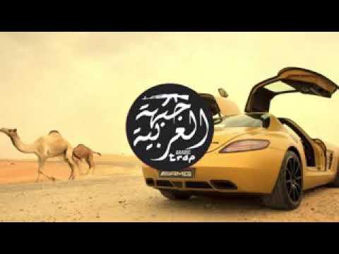 Arabik Musik ( Super Tramp)