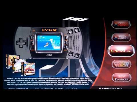 Download - damaso 32gb image for raspberry pi 3 video, eg ytb lv
