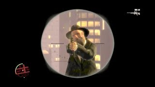 Sly Gameplay - GTA 4 Niko Bellic Being A Gangster/Funny Moments Vol. 5