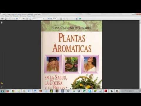 plantas-medicinales-y-curativas,-plantas-para-la-salud-y-belleza-pdf