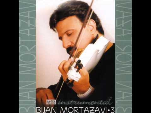 Bijan Mortazavi - Sabzehzar | بیژن مرتضوی - سبزه زار