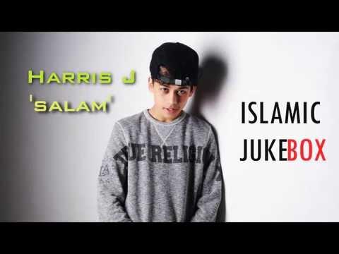 BEST ISLAMIC R&B MUSIC 2015