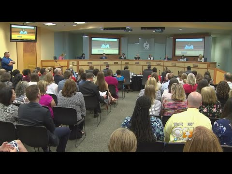 Plano ISD Revamping Class Ranking System