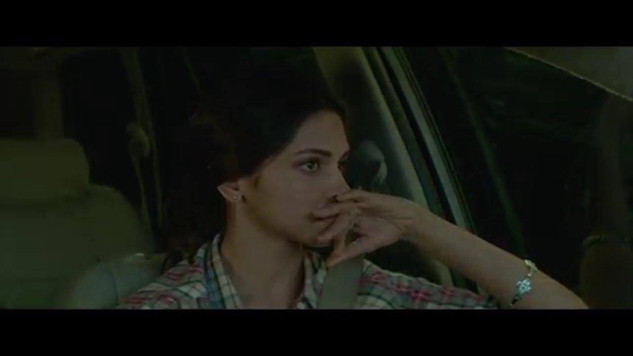 Piku (2015) - MSM Motion Pictures