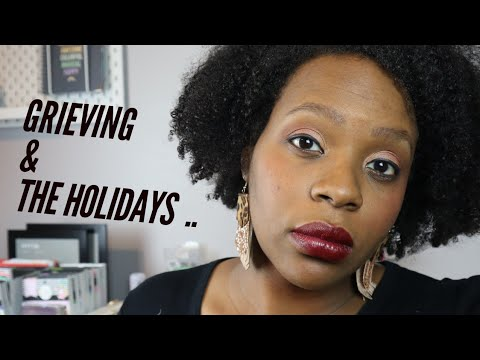 5-tips-for-grieving-during-the-holidays-and-my-recent-loss