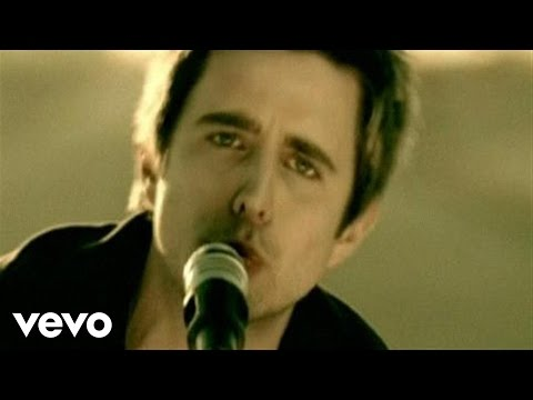 Sanctus Real - I'm Not Alright