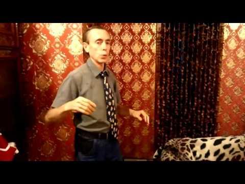 Газы в животе - Изжога-отрыжка-метеоризм