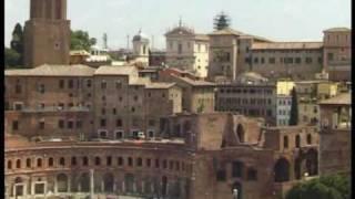 Римский форум.avi
