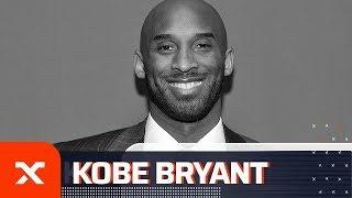 Kobe Bryant: Die Bilderbuch-Karriere in Zahlen   NBA   LA Lakers   SPOX