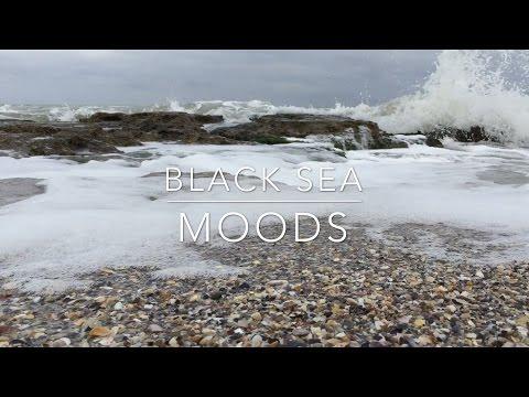 Black Sea moods Ep. 5