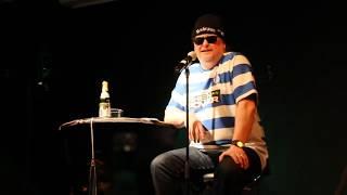 Markus Krebs Live - Buchen 2013 (7/8)