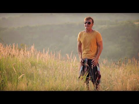 Aurel Moldoveanu - Du-te Dor | Videoclip Oficial