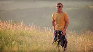 Aurel Moldoveanu - Du-te Dor Videoclip Oficial