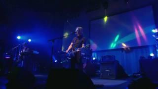 """Porcupine Tree """"Prodigal"""" Live in Tilburg"""
