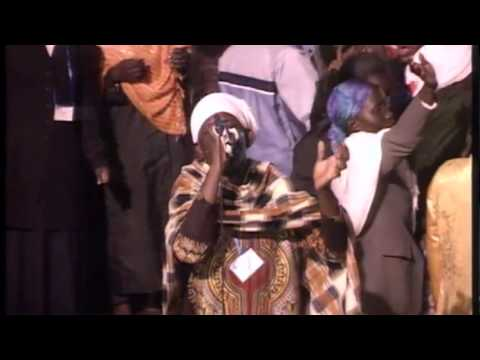 KISUMU END YEAR WORSHIP VIDEO 3.mp4