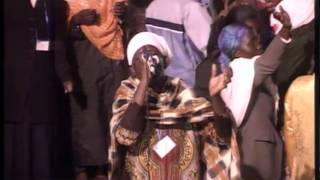 KISUMU END YEAR WORSHIP VIDEO 3.mp4