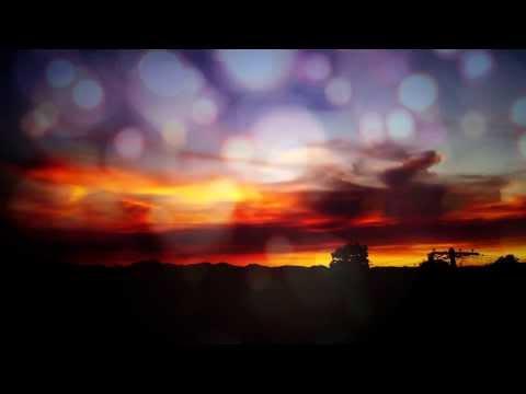 Josh Harris feat. Sophia Cruz - Sunlight [Amathus Music]