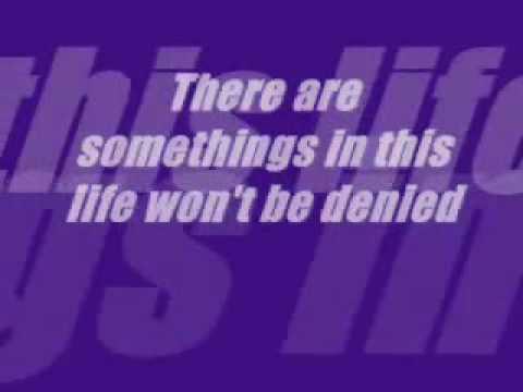 Westlife - Swear it again(Lyrics)