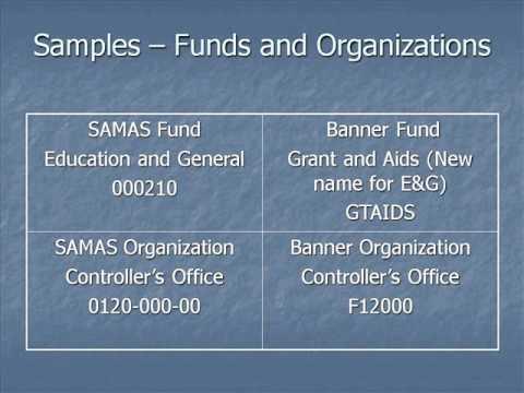 Web Finance Training revised