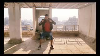 Gully Boy | Asli Hip Hop | Lyrical Dance Choreography | Nilesh Kamra | Let's go lyrical
