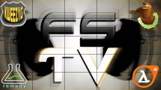 3-23-12 FSTV Vidcast