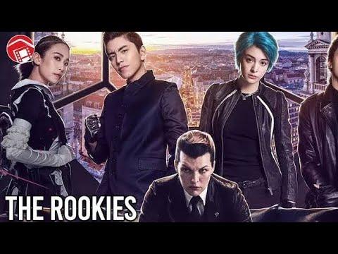 Download The Rookies Hindi|New korean mix hindi songs 2021 💗 japanese mix 💗 bollywood movie song 💗 jamma desi