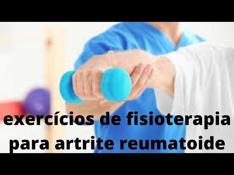 exercícios-de-fisioterapia-para-artrite-reumatoide