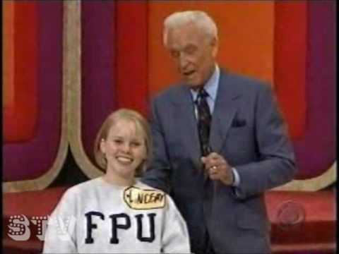 The Price is Right - January 19, 1999 Full Episode