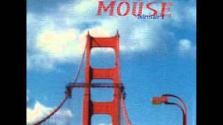 Modest Mouse - Edit the Sad Parts