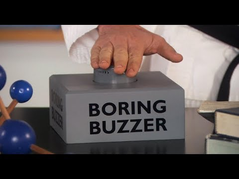 Buzzer Sound Effects All sounds