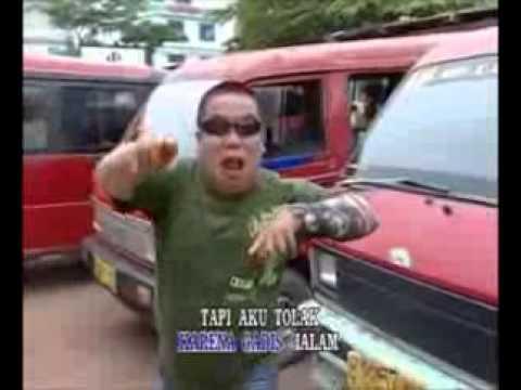 Lagu Batak Lucu   Miskin Terus BBM   Bissan Boi Mekkel