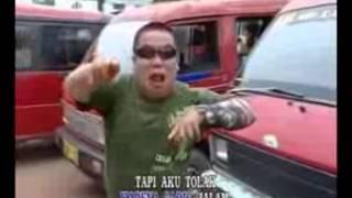 Video Lagu Batak Lucu   Miskin Terus BBM   Bissan Boi Mekkel download MP3, 3GP, MP4, WEBM, AVI, FLV Agustus 2018