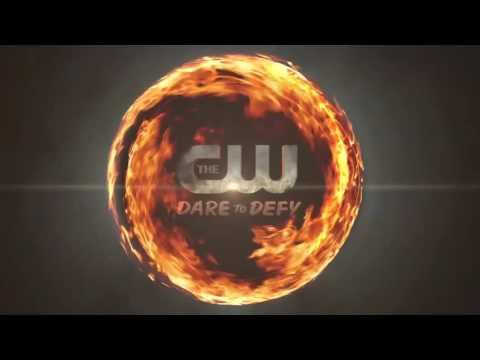 Кадры из фильма Сверхъестественное - 11 сезон 18 серия