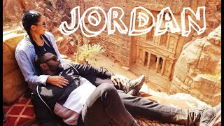 21 Tips for visiting Jordan